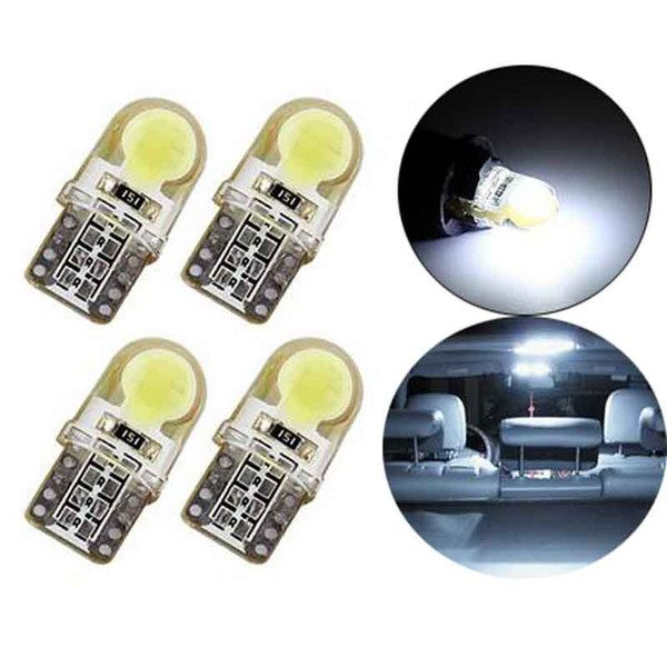 36mm 12 LED CANBUS ERROR FREE NUMBER PLATE BULBS Fits Seat LEON 99-06 MK1
