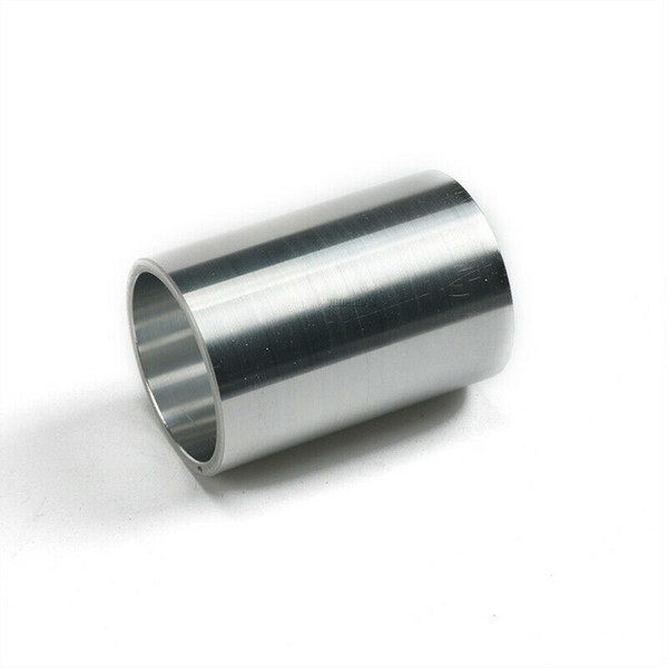 New 1PC Replacement 304 SS Spring Spacer For Napa 4003 Wix 24003 Fuel Filter