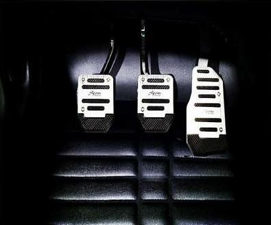 3-Pcs-Set-Non-Slip-Automatic-Car-Brake-Accelerator-Pedal-_1