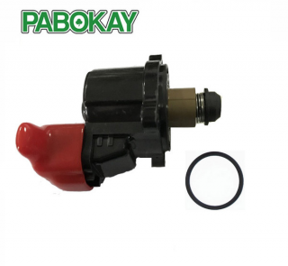 471783-gal-torino-autoparts.png